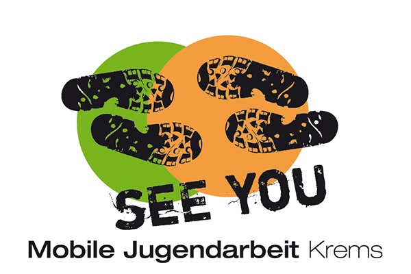 See You - Logo